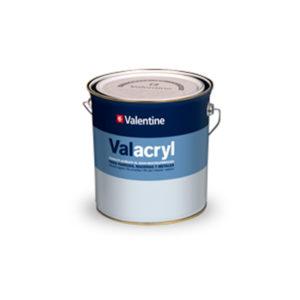Valacryl A2671